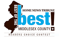 Home News Tribune Best of the Best logo